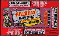 #CS088 - Hillbilly Tater Bread Bags