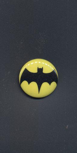 #CH357 - Batman Signal Metal Part