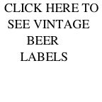 Labels - Beer
