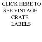 Labels - Crate