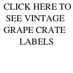 Labels - Grape Crate