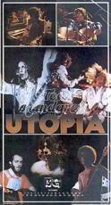 ##MUSICBG0007 - 1975 Todd Rundgren Poster