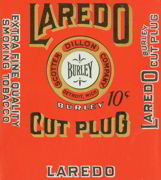 #ZLT017 - Laredo Tobacco Wrapper