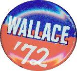 #PL075 - Wallace 72 Pinback